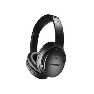 🆕 Bose Quiet Comfort 35 series 1 headphones